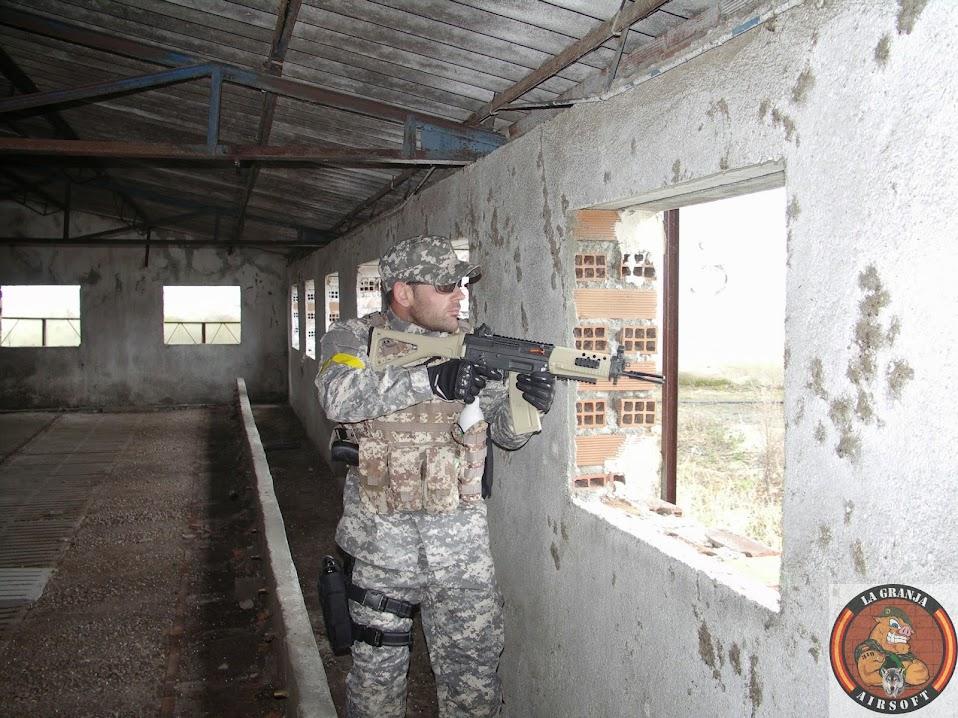 Fotos de DOMINIO RÁPIDO. 06-04-14. PICT0024