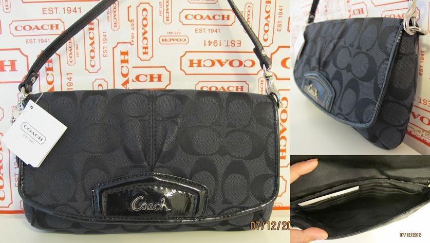 coach f47013