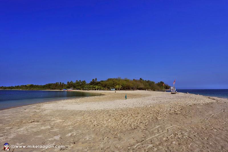 Magalawa Island