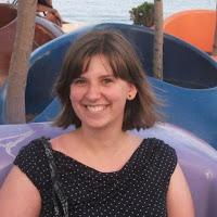 Pernille Elisabeth Linde's avatar