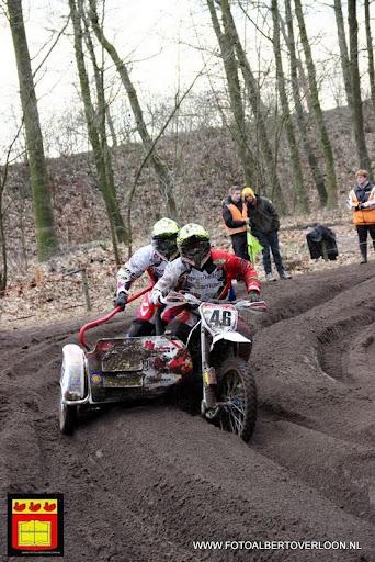 Motorcross circuit Duivenbos overloon 17-03-2013 (169).JPG