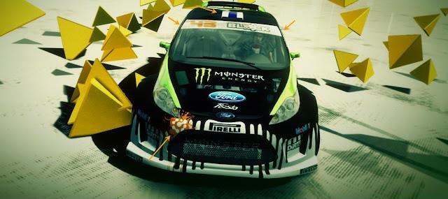 Gymkhana with Ford Fiesta GYM3 C-GRU Modify Dirt3_game%2525202011-06-01%25252017-38-30-16