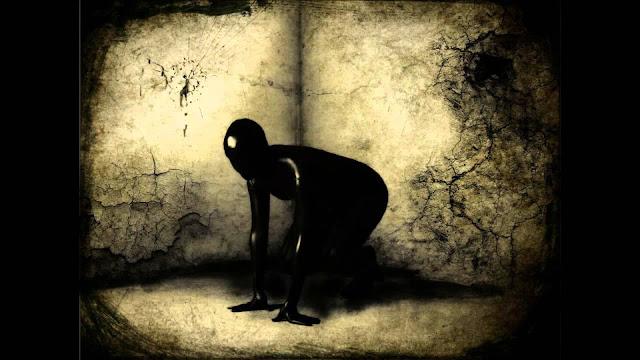 Biệt giam cũng là một trong những hình thức tra tấn tinh thần khủng khiếp nhất trong lịch sử nhân loại