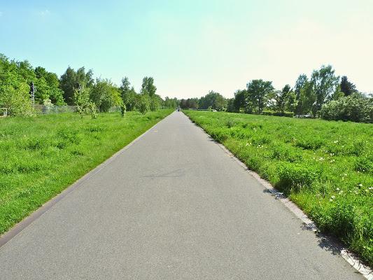 Hans-Baluschek Park