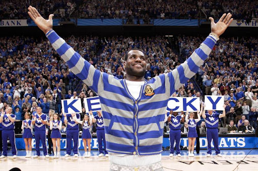 news_lebron-james-kentucky-deal.jpg