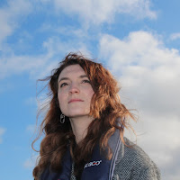 Polly Green's avatar