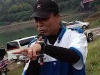 第3位 楠本選手 2011-07-03T11:50:03.000Z