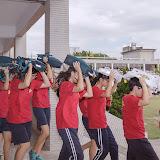 20140919防災演練