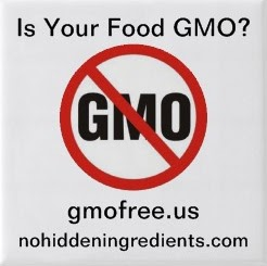 Gmo free world rally for the right to know sat march 26th Esdifan