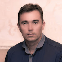 Vladimir Minchenko