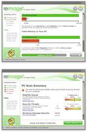 Repair Personal Computer online