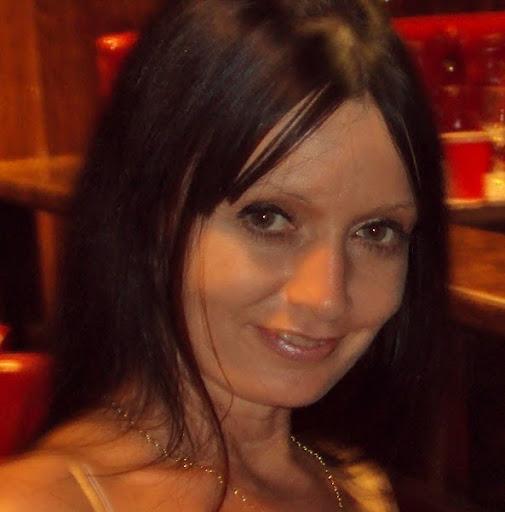 Rachael Myers
