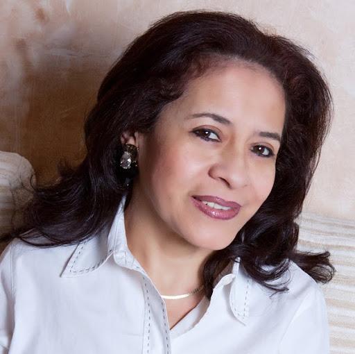 Martha Caballero Photo 19