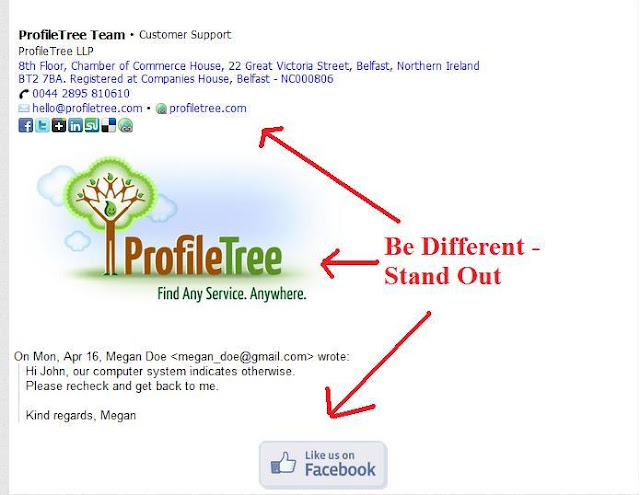 Best-Email-Signature-ProfileTree-Social-Networks-Legal-Signature-Promote