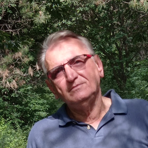 Dusan Andrijasevic