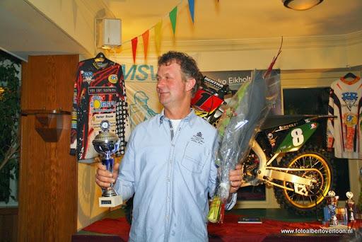 sinterklaas en feestavond msv overloon 02-12-2011 (88).JPG