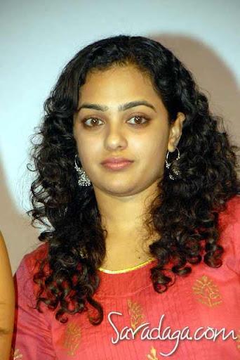 Nighat Yasmin