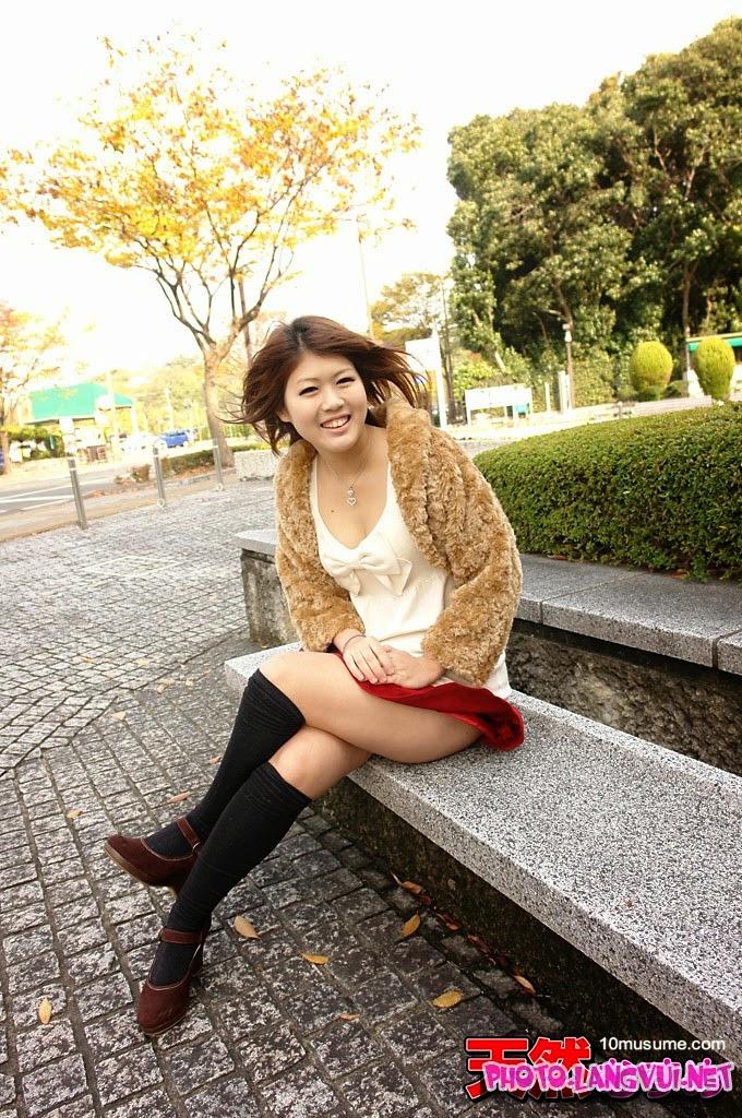 Akiyama Nozomi