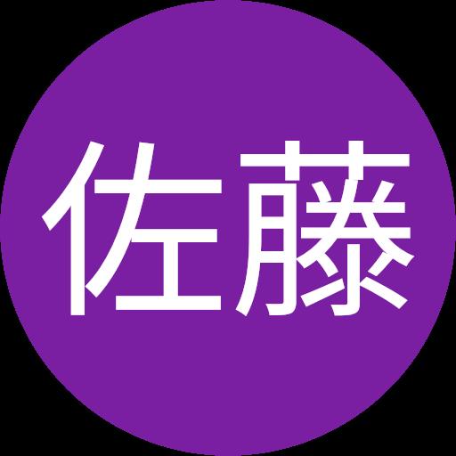 佐藤恵理子