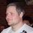 Cohn Koegelenberg avatar image