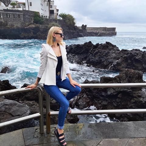 Renata Juškait