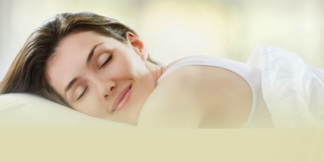 Less Stress, Improved Fertility