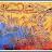 Jesse Haynes avatar image
