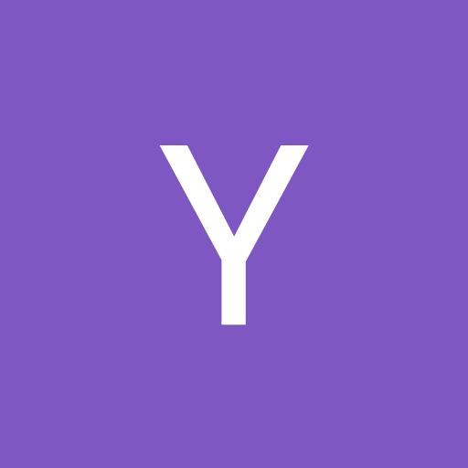 Yuma Stagnaro
