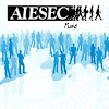 AIESEC in Pune, India
