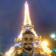 Syed WaqarA
