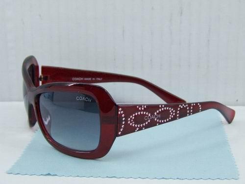 نظارات نسائية صيفية عصرية جديدة 5675.JPG