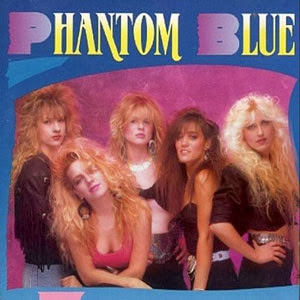 Phantom-Blue-1989-Phantom-Blue