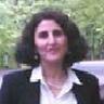 Avatar of Elzadurishvili