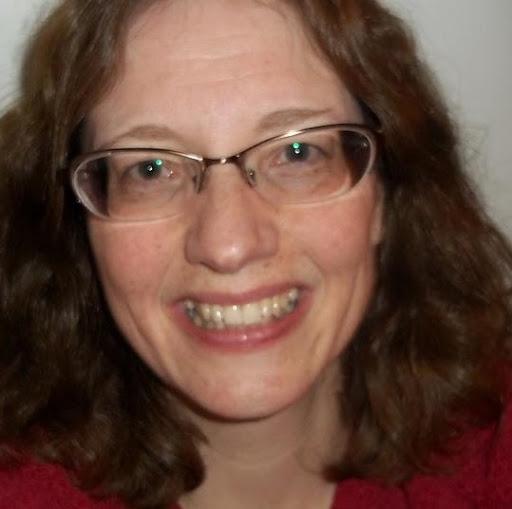 Dawn Kennedy