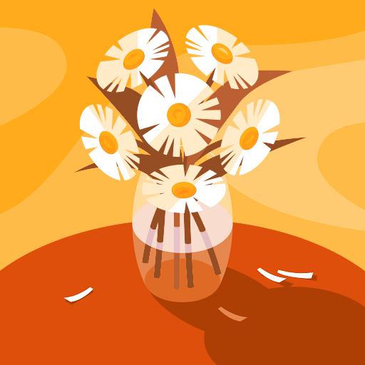 Sanae Dolli