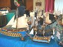 Mégaventure Pirates des Caraïbes 2012 Megav2012_bat_%20005