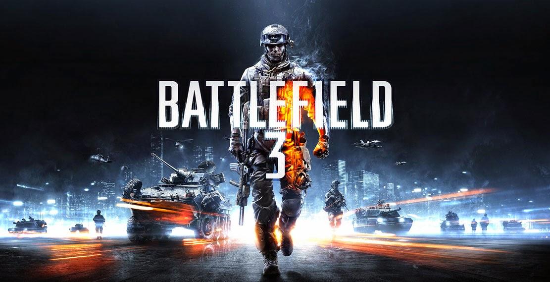 battlefield-3-all-dlc-premium-pack,BattleField 3 All DLC Premium Pack,free download games for pc, Link direct, Repack, blackbox, reloaded, high speed, cracked, funny games, game hay, offline game, online game