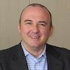 Giorgio Diani