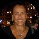 Maureen Errico