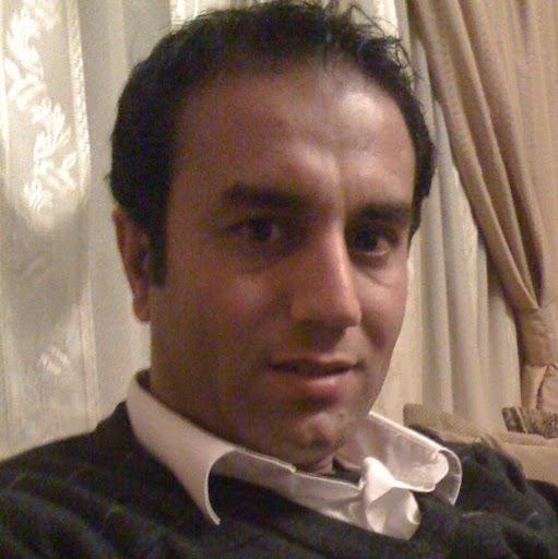 Mostafa Ghannam Photo 6