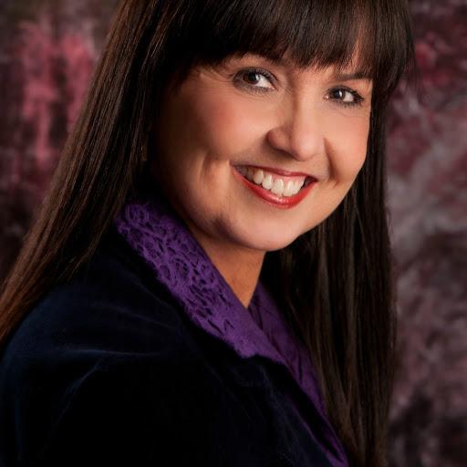 Diana Holton