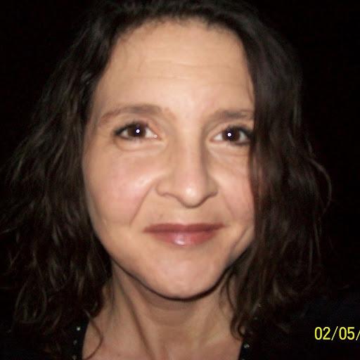 Sarah Ezell Photo 16