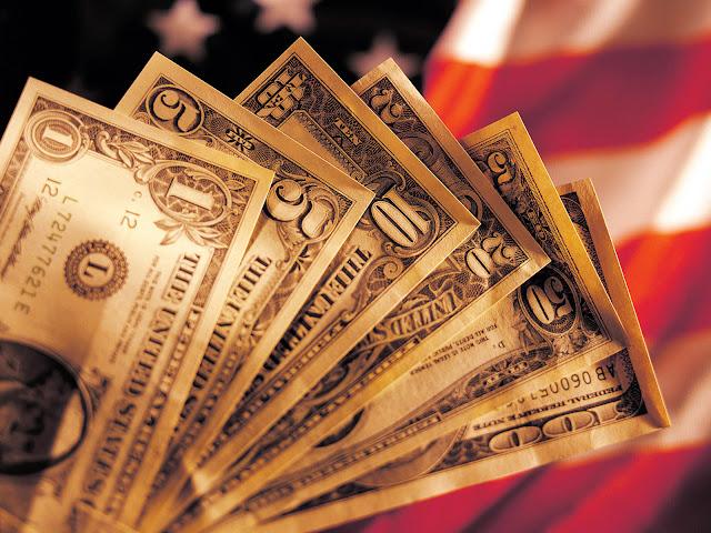 Программа «Деньги»