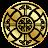 MICHAEL JOSEPH ORMOND avatar image