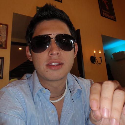 Rodolfo Hernandez