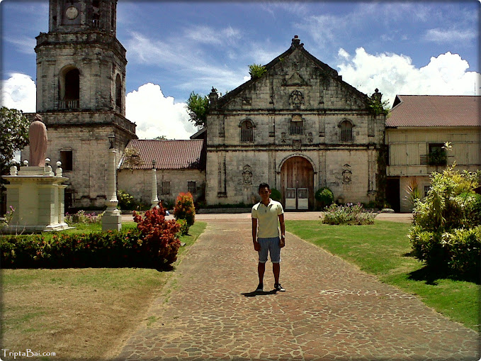 st-michael-church-argao-img