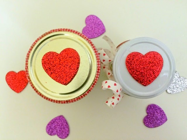 easy-homemade-valentines-day-gift