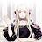 emsx arcenio avatar image