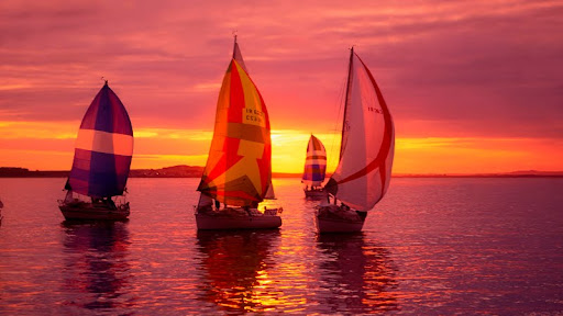 Sailing at Sunset.jpg
