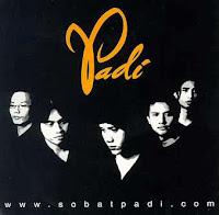 [Image: PADI+COVER.jpg]